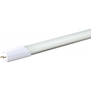 Tube LED PHILIPS 22W 150cm