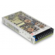 Driver Meanwell 24VDC IP 20 200W - RSP-200-24