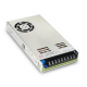 Driver Meanwell 24VDC IP 20 320W - RSP-320-24