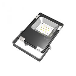 FloodLight CLAREO 10W Access