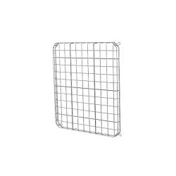 Grille de protection pour Multiray 150W
