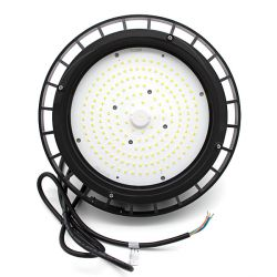 Lampe industrielle LED CLAREO 150W