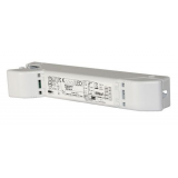Transformateur LED Harvard-Engineering 350mA 18W DIMMABLE 1-10 - CL350A-240-C FS